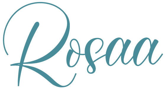 Rosaa